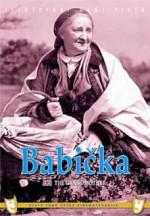 A Avó (Babicka) 1940