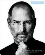 Como Steve Jobs Mudou o Mundo