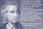 John Locke - Grandes filósofos