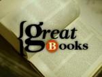 Grandes Livros - Crime e Castigo
