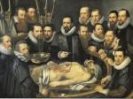 THC - Inventos da antiguidade - Medicina primitiva