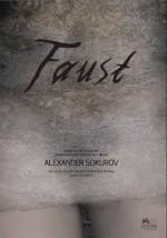 Fausto (Faust) - Alexander Sokurov- A mais bela adaptação da obra de GOETHE- OBRA PRIMA