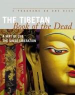 O Livro Tibetano dos Mortos - RARIDADE !!