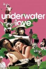 Amor subaquático - cult p maiores