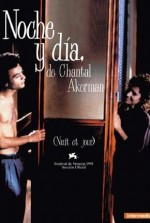 NOITE E DIA (1991)