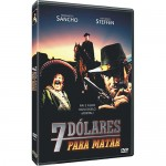 7 Dólares para Matar