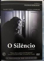 O Silêncio - 1963
