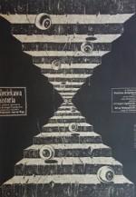 Nieciekawa Historia- RARIDADE DE  Anton Tchekhov