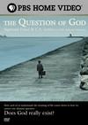 A Questão de Deus – Freud e C. S. Lewis - 2 DVDS 4 Episódios-