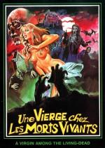 A Virgem e os Mortos 1973 - Jess Franco