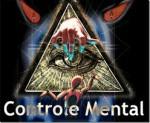 Manipulação e Controle Mental