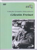 Celestin Freinet - Grandes Educadores