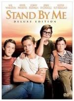 Conta Comigo (Stand by Me) - 1986