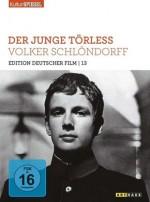 O JOVEM TÖRLESS (1966)