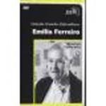 Emilia Ferreiro - Grandes Educadores