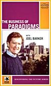 A Questão dos Paradigmas