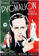 Pigmalião - 1938- RARO