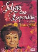 Julieta Dos Espíritos