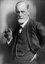 Coleção Sigmund Freud 6 Dvds