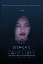 Crosscurrent - A poesia cinematográfica de Yang Chao
