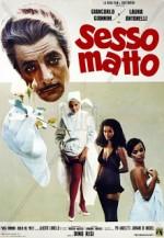 Sessomato (1973) - RARIDADE