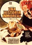 História Imortal - 1968