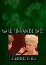 A Marquesa de Sade - 1992