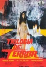 Trilogia de Terror 1968