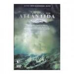 A Busca por Atlântida