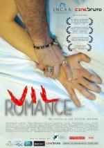 Vil Romance - Duplo