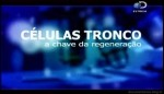 Celulas Tronco – A Chave da Reneração -3 dvds – Excelente !!
