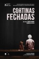 CORTINAS FECHADAS (2013)