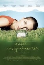 Coisas Insignificantes(2008)