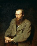 Coleção Dostoiévski - MARAVILHOSAS RARIDADES !!10 DVDS