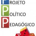 O Projeto Político Pedagógico - 2 em 1 - Conceitos e Significados e Passo a Passo
