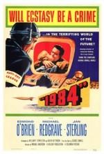 1984 - O Futuro do Mundo 1956