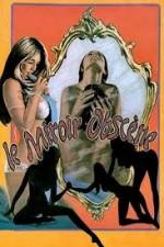 Lo Specchio del Piacere 1973