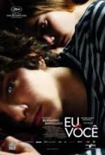 Eu e Você  (2012)