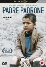 Pai Patrão- Filme baseado na obra de Pirandello