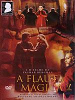 A Flauta Magica