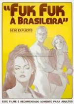 Fuk Fuk à Brasileira 1986