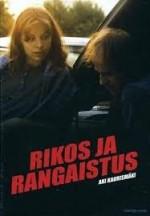 Crime e Castigo - 1983 -