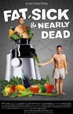Gordo, Doente e Quase Morto