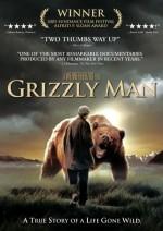 O Homem Urso - Herzog