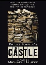 O Castelo - Franz Kafka