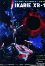 Viagem ao Fim do Universo 1963 - RARO