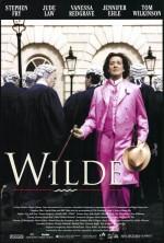 WILDE - 1997 - RARO !