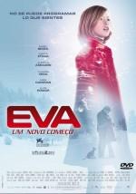 Eva – Um Novo Começo