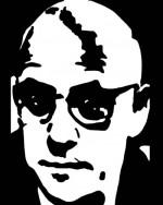 Foucault - 25 anos de sua morte