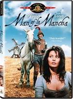 Man of La Mancha - Preciosidade